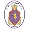 K Beerschot VAC