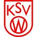 >KSV Waregem