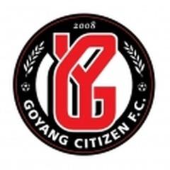 Goyang Citizen
