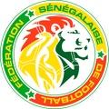 Senegal Sub 20