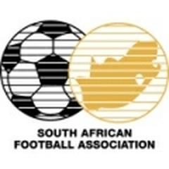 Sudáfrica Sub 20
