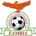 Zambia Sub 20