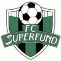 FC Superfund