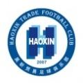 Guangzhou Haoxin