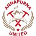 Sichuan Annapurna