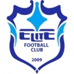 Hebei Elite
