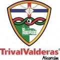 Trival Valderas