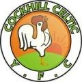 Cockhill Celtic