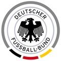 Alemania Sub 20