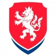 República Checa Sub 20