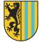Leipzig XI