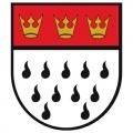 Köln XI