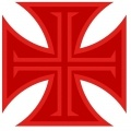 Vasco da Gama AC