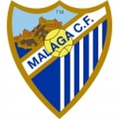 Málaga B Juvenil