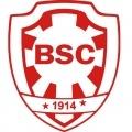 Botafogo BA