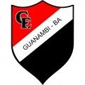 Flamengo BA