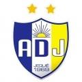 Jequié
