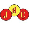 Jabaquara
