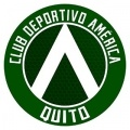 América Quito