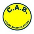 Clube Andraus Brasil