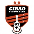 >Cibao