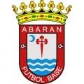CF Base Abarán