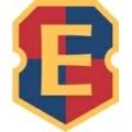 CD Everest