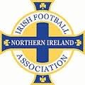 Irlanda del Norte Sub 19