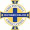 Irlande du Nord Sub 19