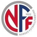 Noruega Sub 23