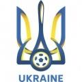 Ucrania Sub 18