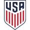 United States U-21