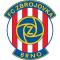 Zbrojovka Brno Sub 21