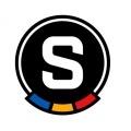Sparta Praha Sub 21
