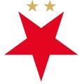 Slavia Praha Sub 21
