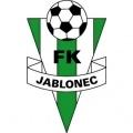 Jablonec Sub 21