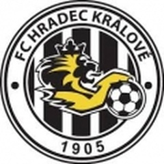 Hradec Králové Sub 21
