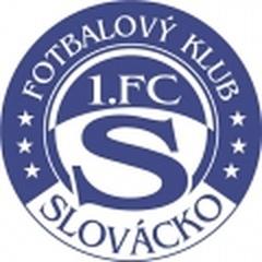 Slovácko Sub 21