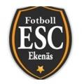 Ekenas SC