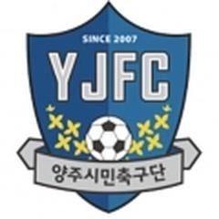 Yangju Citizen
