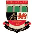 Chirk AAA
