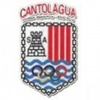 C.D. Cantolagua
