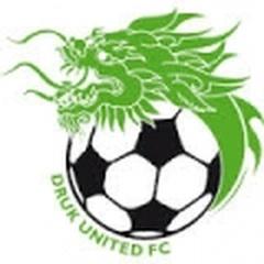 Druk United