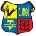 CD Amigó