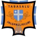Tabasalu Charma