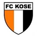 >Kose