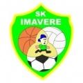 SK Imavere Forss