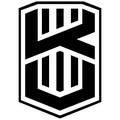 KV Reykjavík