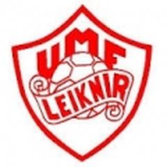 Leiknir Fáskrúðsfjörður