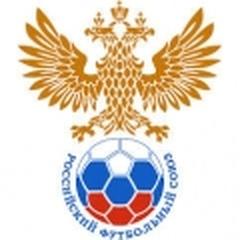 Rusia Sub 19